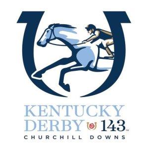 kentucky-derby-143-logo-2017