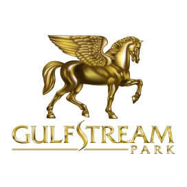 GulfstreamPark-logo-final_new