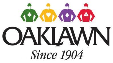 OaklawnLogo