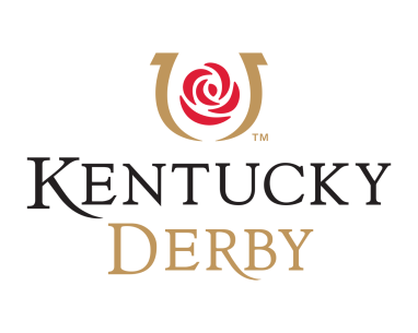 kentucky-derby-logo-white