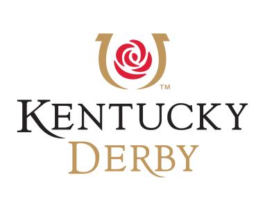 kentucky-derby-logo-white
